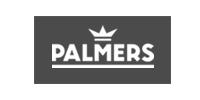 Ver todo ropa interior Palmers