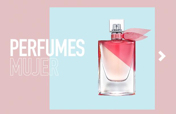 Ver Perfumes Mujer