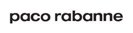 Ver todo perfumes Paco Rabanne