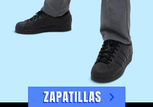 Zapatillas Escolares 2020