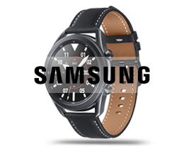 Ver todo Samsung