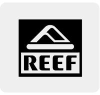 Ver todo Reef