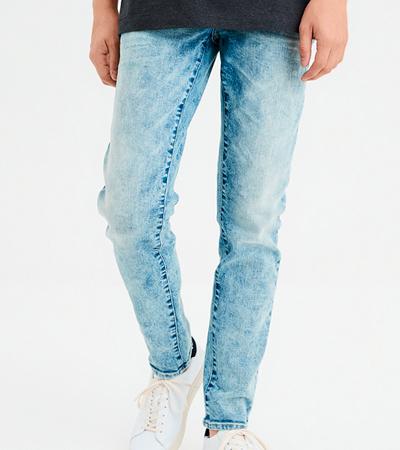 Ver todo jeans American Eagle
