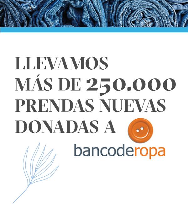 Banco de Ropa