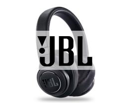Ver todo JBL