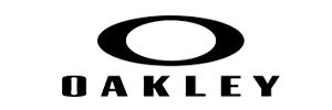 Ver todo Oakley