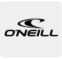 Ver todo O'Neill