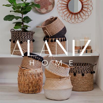 alanizhome
