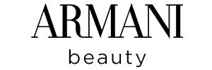Ver todo Armani Beauty