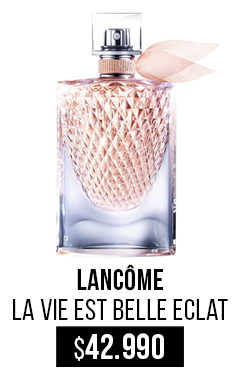 Ver Perfume La Vie Est Belle Eclat 100 ml