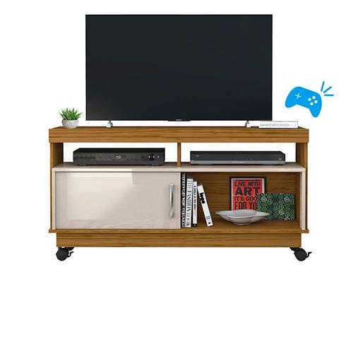 Muebles Soltero