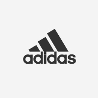 Ver todo Adidas