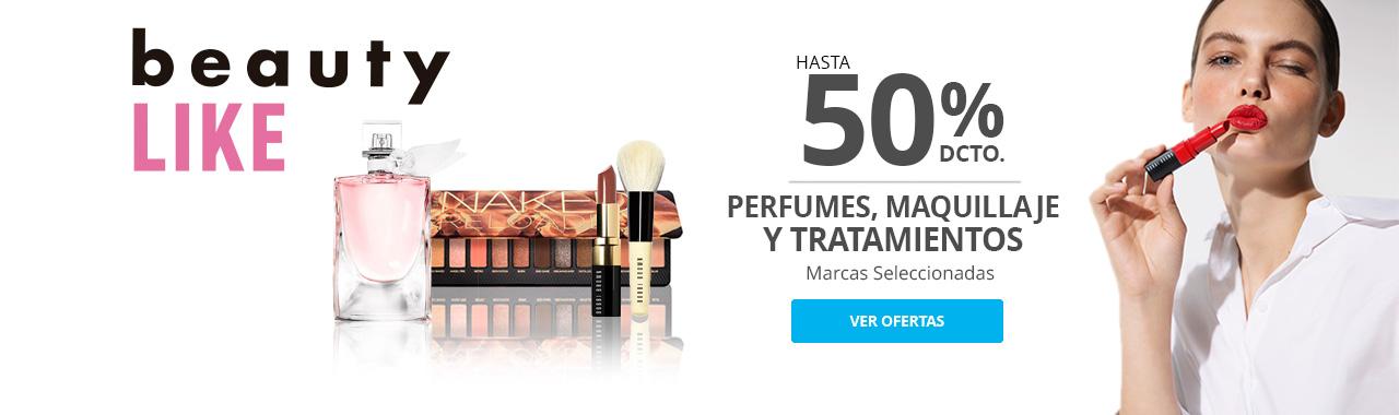 ... Hasta 50% en perfumes 99fd2d573d3