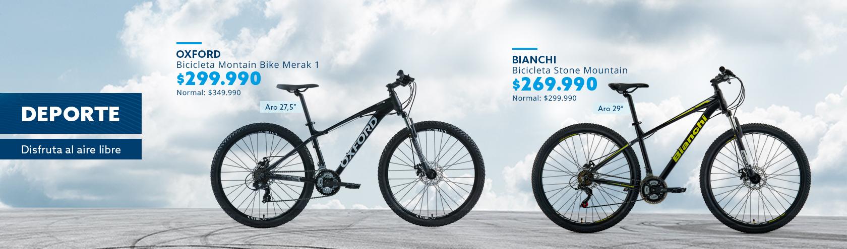 Las mejores bicicletas estan en paris