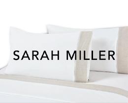 Ver todo Sarah Miller