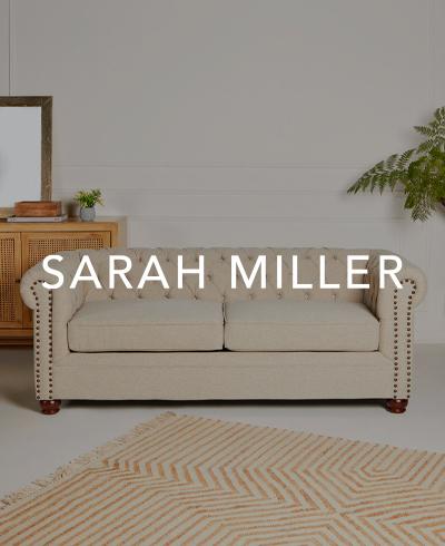 Muebles Sarahmiller