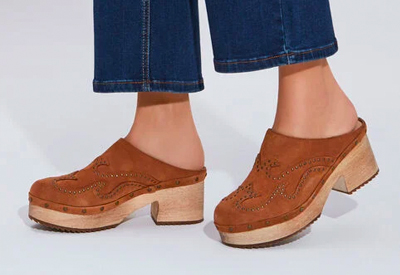 Ver todo zapatos umbrale
