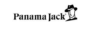 Ver todo Panama Jack