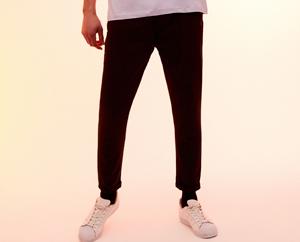 Ver todo jeans y pantalones Bershka
