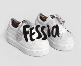 Ver todo Fessia
