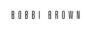 Ver todo Bobbi Brown