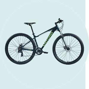 Bicicletas y Accesorios en Paris.cl