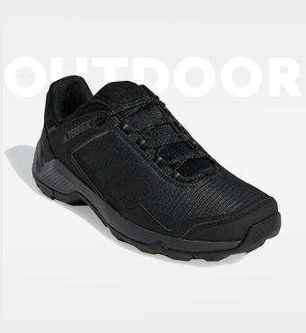 Ver todo Zapatos Outdoor
