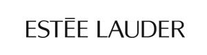 Ver todo Estee Lauder