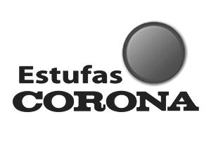 Estufas Corona