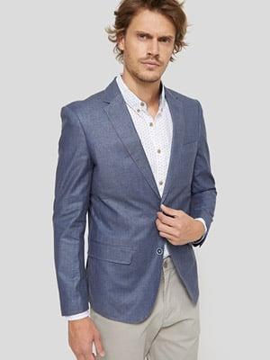 Hombre - Todo lo que buscas para vestir con estilo 34d0ed14c1b
