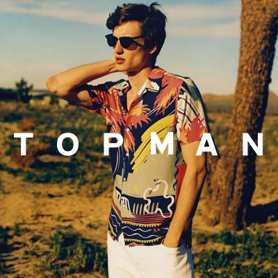 Ver todo Topman