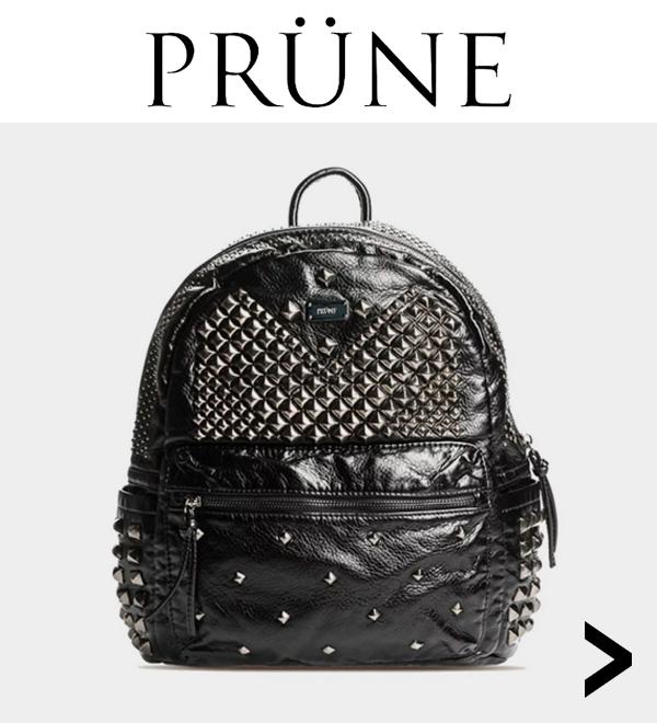 Ver todo Prune
