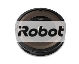 Ver todo IRobot