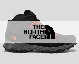 Ver todo The North Face