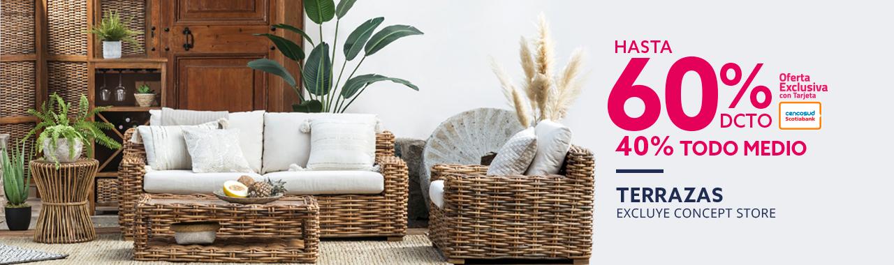 Muebles Los Mejores Diseños Para Vestir Tu Casa Paris Cl