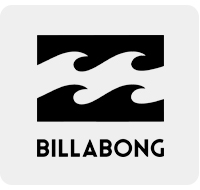 Ver todo Billabong