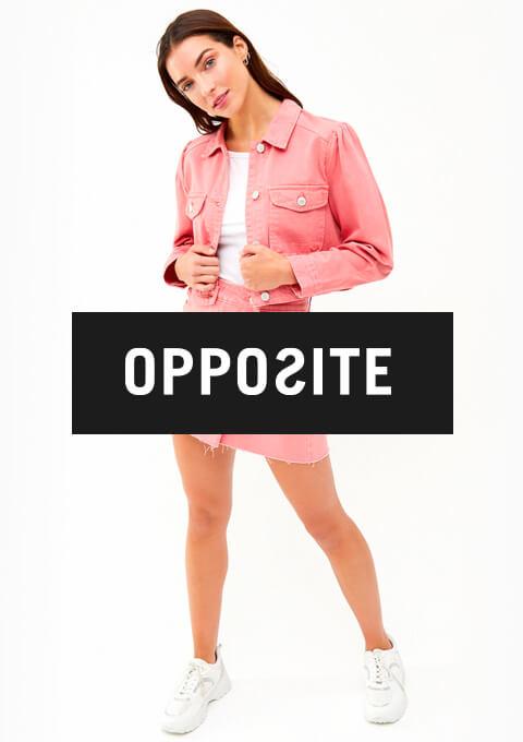 Ver Opposite