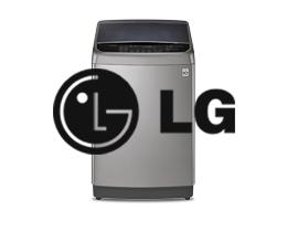 Ver todo LG