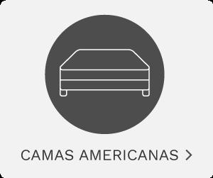 Ver todo Camas Americanas