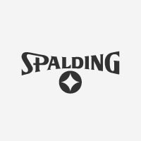 Ver todo Spalding