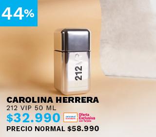 Perfume Raulph Lauren desde $16.990