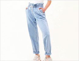 Ver todo  Jeans y Pantalones Opposite