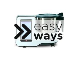 Ver todo Easyways