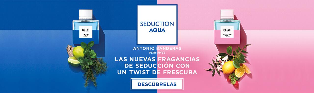 Ver todo perfumes Antonio Banderas