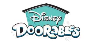Doorables